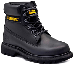 Caterpillar COLORADO Z SİYAH