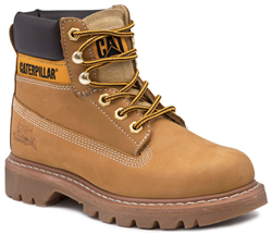 Caterpillar COLORADO Z SARI